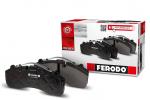 product-cv-premier pads-1501671481676